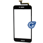 ASUS PadFone Infinity A86 Digitizer Touchpad in Black