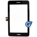 "ASUS Padfone Mini 7"" Digitizer Touchpad"