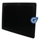 ASUS Transformer Pad Infinity TF700T Complete Lcd and Digitizer in Black