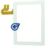 ASUS Transformer Pad Infinity TF700T Digitizer 5184N (NTT Version ) in White