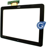 Acer Iconia Tab A200 Digitizer