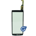 Acer S300 digitizer black