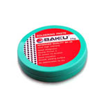 Baku BK-25 Advanced Soldering paste