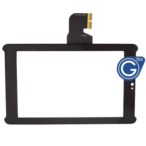 Asus Fonepad 7 ME372CG ME372 K00E Digitizer Touchscreen