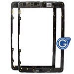 Asus Google Nexus 7 MID Frame  LCD Frame for 3G Version