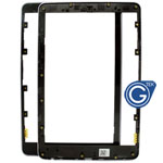 Asus Google Nexus 7 MID Frame  LCD Frame for Wifi Version