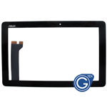 Asus MeMO Pad 10 ME102A Digitizer in Black (V2.0 Version )
