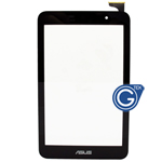 Asus Memo Pad HD7 ME176 Digitizer Touch Screen -Black