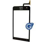 Asus ZenFone 5 (5 inch) Digitizer Touchpad
