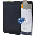 Asus Google Nexus 7 2nd Generation Complete lcd and Digitizer