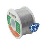 BAKU Soldering wire 0.6mm