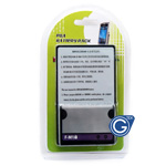 Blackberry 9100 9105 Replacement battery