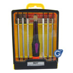 BEST-8903 Opening tool set