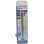 BEST-91-4T SA Wafer tweezer