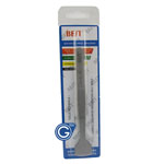 BEST-91-6L SA Wafer tweezers