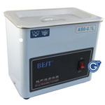 BEST-A80 Ultrasonic Cleaner