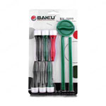 Baku BK-5099 Opening tools for Nokia