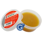 Baku BK-150 Advanced Soldering paste welding surface No deterioration