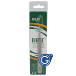 Best BST-13L Tweezer