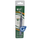 Best BST-15C Tweezer