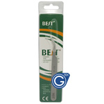 Best BST-5B Tweezer