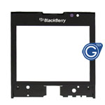 Blackberry P'9981 lens with frame