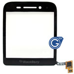 Blackberry Q5 Digitizer