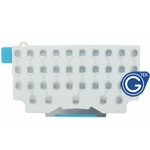 Blackberry Q5 Keypad Membrane