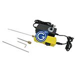 CJ6+ Electric OCA Glue Remover