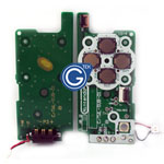 DSi Power Board