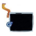 DSi XL Top LCD