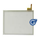 for Nintendo DS Lite replacement touch panel digitizer