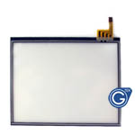 Nintendo DSi touch panel (digitizer)