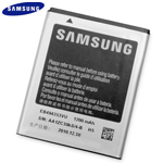 Genuine Samsung i5510, Galaxy 551, S5570 Galaxy Mini- Part number: EB494353VU