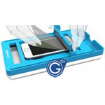 Automatic Screen Protector Fitting Machine For Smartphones