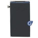 Huawei G510 LCD module