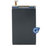 Huawei Y300 LCD module
