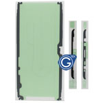 For Samsung Galaxy Note 8 N950F Frame Adhesive