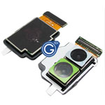 For Samsung Galaxy Note 8 N950F Rear Camera