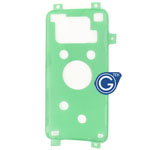 For Samsung Galaxy S7 Edge G935F Back Cover Adhesive