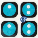 Samsung Galaxy S8 G950FCamera Lens Adhesive