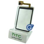 HTC T-mobile/G1/Dream/Era/Google G1 Digitizer touchpad