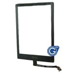 HTC G4/Tatoo/Dopo A3288 Digitizer Touchpad