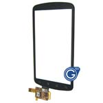 HTC Nexus One/G5/Eris Digitizer Touchpad