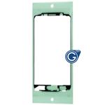 Samsung Galaxy S6 SM-G920F LCD Lens Adhesive