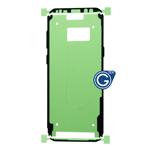 Samsung Galaxy S8 Plus SM-G955F LCD Lens / Frame Adhesive