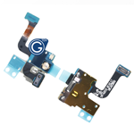Samsung Galaxy S8 SM-G950F Proximity Light Sensor Flex