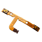 Genuine HTC One XL Volume Flex Cable - P/N:51H20454-00M