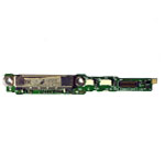 Genuine Toshiba AT200 Power Port Board (AT200-PPB) (Grade A)