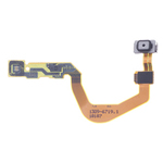 Genuine Sony Xperia XZ2 Premium Dual Top Microphone Sub Flex - Part no 1309-6719